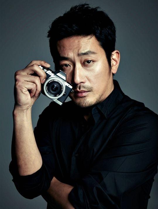 Ha Jung-woo i1192photobucketcomalbumsaa324girlfridaydbne