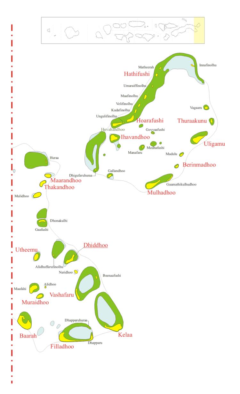 Haa Alif Atoll Haa Alif Wikipedia