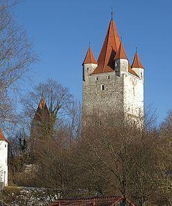 Haag in Oberbayern httpsuploadwikimediaorgwikipediacommonsthu