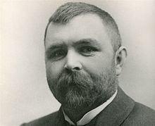 Haakon Nyhuus httpsuploadwikimediaorgwikipediacommonsthu