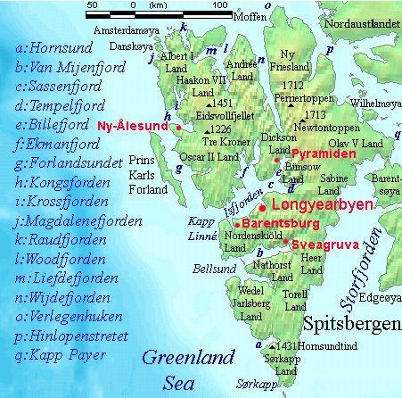 Haakon VII Land
