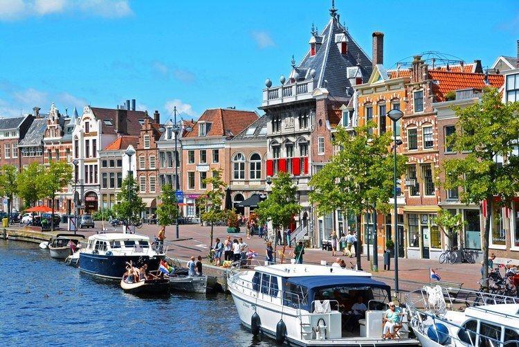 Haarlem httpsiytimgcomvihuA3Ee7CfeMmaxresdefaultjpg