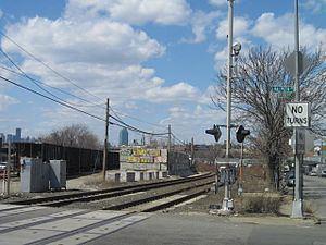 Haberman (LIRR station) httpsuploadwikimediaorgwikipediacommonsthu