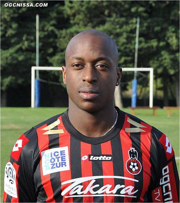 Habib Bamogo wwwogcnissacomeffectifphotosBamogoHabibBamog