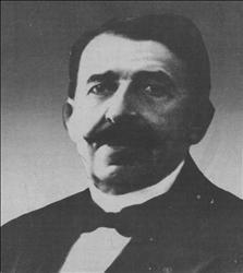 Habib Pacha Es-Saad uploadwikimediaorgwikipediacommons44bHabib