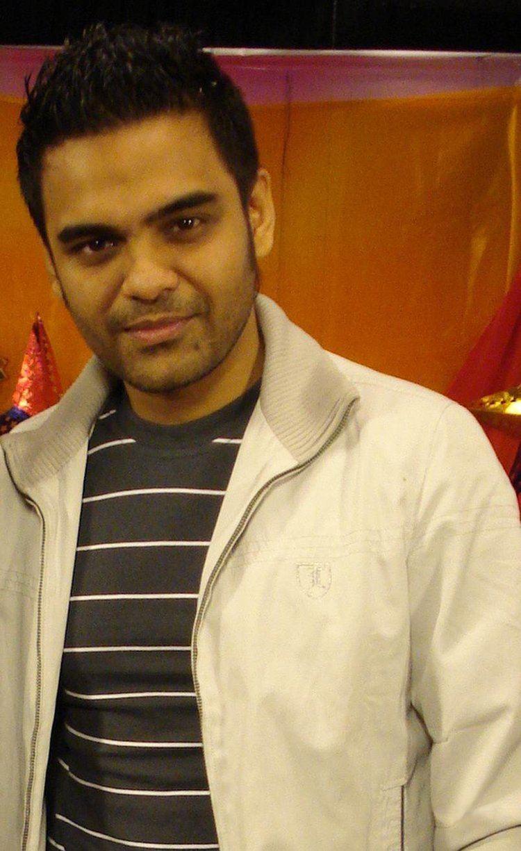 Habib Wahid httpsuploadwikimediaorgwikipediacommons88