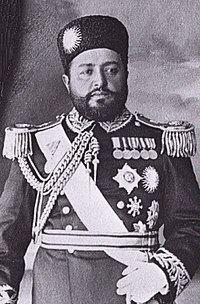 Habibullah Khan httpsuploadwikimediaorgwikipediacommonsthu