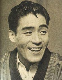 Hachiro Kasuga httpsuploadwikimediaorgwikipediacommonsthu