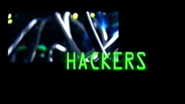 Hackers in Wonderland hackers in wonderland simstim sprawl