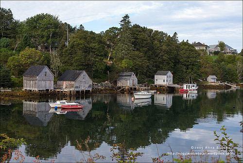 Hackett's Cove, Nova Scotia farm2staticflickrcom170724170998012ef69e0696