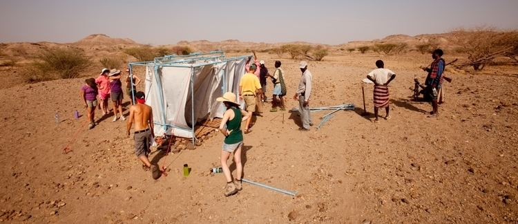 Hadar, Ethiopia Discover Hadar Ethiopia Ask An Anthropologist