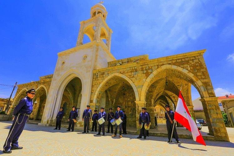 Hadath El Jebbeh wwwhadatheljebbehcomwpbetawpcontentuploads