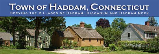 Haddam, Connecticut uploadsgocdnus5718haddamctelectrician5B15