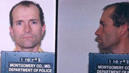 Hadden Clark Hadden Clark Photos Murderpedia the encyclopedia of