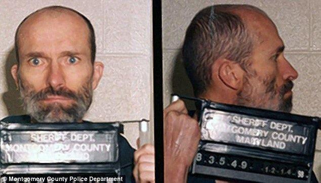 Hadden Clark How Hadden Clark Bradfield Clarks brother killed Laura
