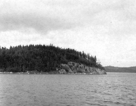 Haddington Island (British Columbia) 3bpblogspotcomqUth6WE2okUZ6CAhu2fgIAAAAAAA