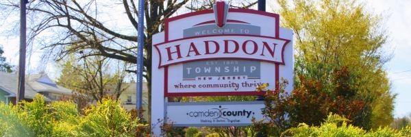 Haddon Township, New Jersey wwwhaddontwpcomwpcontentuploads201002webph