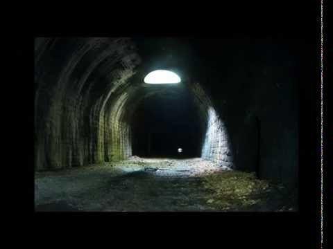 Haddon Tunnel Haddon Tunnel Bakewell Derbyshire YouTube