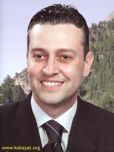 Hadi Hobeich wwwkobayatorgdataelections2005biopoliticalh