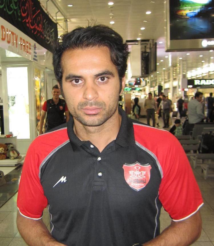 Hadi Norouzi httpsuploadwikimediaorgwikipediacommons99