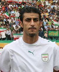 Hadi Shakouri uploadwikimediaorgwikipediaenthumbffbHadi