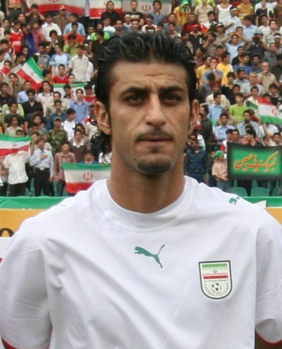 Hadi Shakouri httpsuploadwikimediaorgwikipediaenffbHad