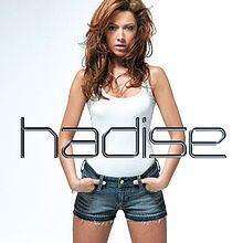 Hadise (album) httpsuploadwikimediaorgwikipediatrthumb2