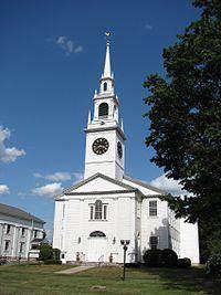 Hadley Center Historic District httpsuploadwikimediaorgwikipediacommonsthu