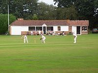 Hadlow Cricket Club httpsuploadwikimediaorgwikipediacommonsthu