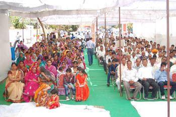 Hadoti wwwyadavmahasabharajasthancomimagesuploadhado