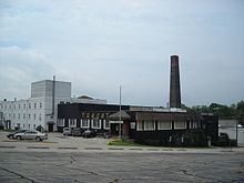 Haeger Potteries httpsuploadwikimediaorgwikipediacommonsthu