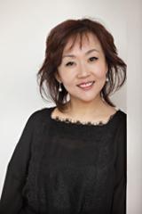 Haewon Song httpsnewoberlineduresizeimageid3867634ampw160