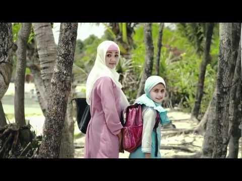 Hafalan Shalat Delisa Trailer Film Hafalan Shalat Delisa YouTube
