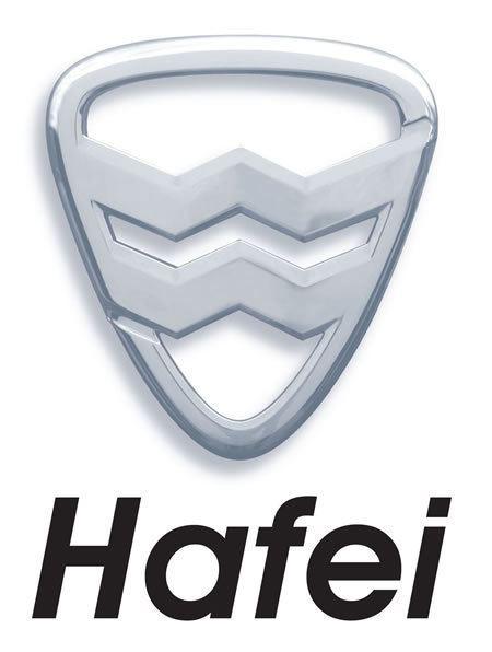 Hafei datamotortalkdedatagalleries748653202939bi