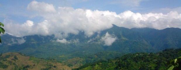 Haflong Tourist places in Haflong