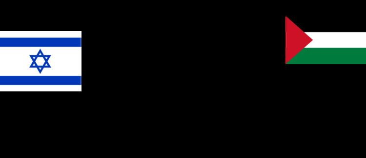 Hafrada