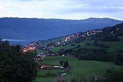 Hafslo (village) httpsuploadwikimediaorgwikipediacommonsthu