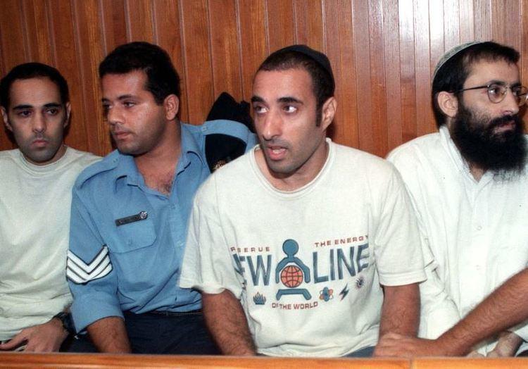 Hagai Amir Hagai Amir released to house arrest Israel News