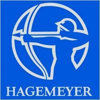 Hagemeyer wwwsawyoocompostpic201108hagemeyerlogo4519