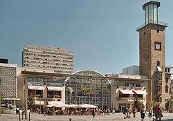 Hagen httpsuploadwikimediaorgwikipediacommonsthu