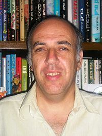 Haggai Hoberman httpsuploadwikimediaorgwikipediacommonsthu