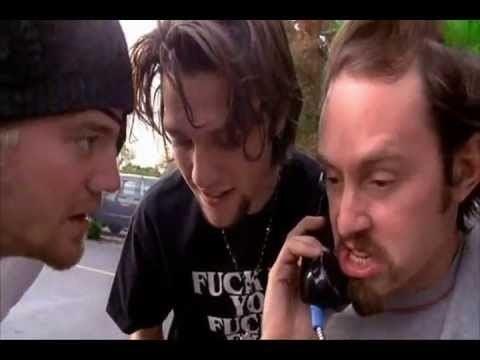 Haggard: The Movie Cky Haggard Freestyler Chase YouTube