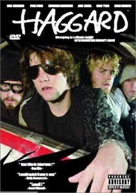 Haggard: The Movie httpsuploadwikimediaorgwikipediaencc7Hag