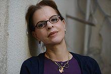 Hagit Shahal httpsuploadwikimediaorgwikipediacommonsthu
