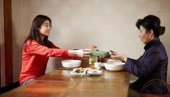 Hahaha (film) Hong Sangsoos Hahaha to screen at BAFTA with Moon Sori QA