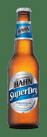 Hahn Super Dry httpswwwhahncomaucornerimageshahnsuperd