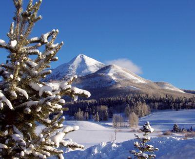 Hahns Peak nwcoloradoheritagetravelorgwpcontentgalleryha