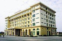 Hai Phong Medical University httpsuploadwikimediaorgwikipediacommonsthu
