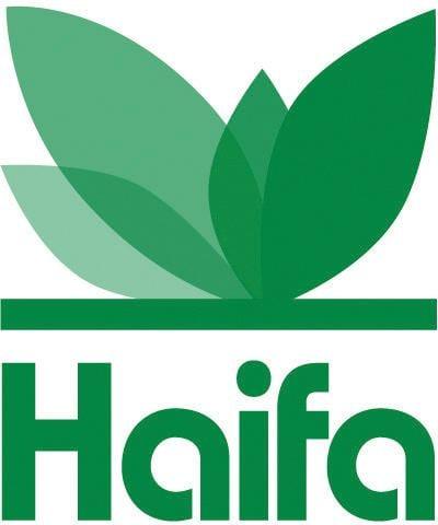 Haifa Chemicals wwwbdicodecoilCodeFilesLogohaifa20chemicals