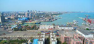 Haikou Xiuying Port httpsuploadwikimediaorgwikipediacommonsthu
